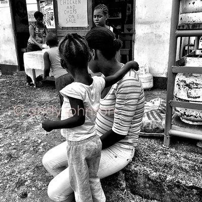 Ilivewhereyouvacation Grenada Ig_energy_bw Ig_caribbean Ig_captures Insta_noir Westindies_people Westindies_bnw Wu_caribbean Bnw_city_streetlife Bliss