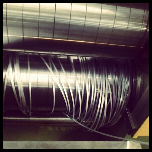 Swag Factory Intercos Work metallurgy metal me instaphoto awesome day