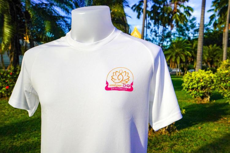 Polo Shirt  Round Neck Shirt T-shirt Tee Shirt White Shirt White Shirt And Skirt