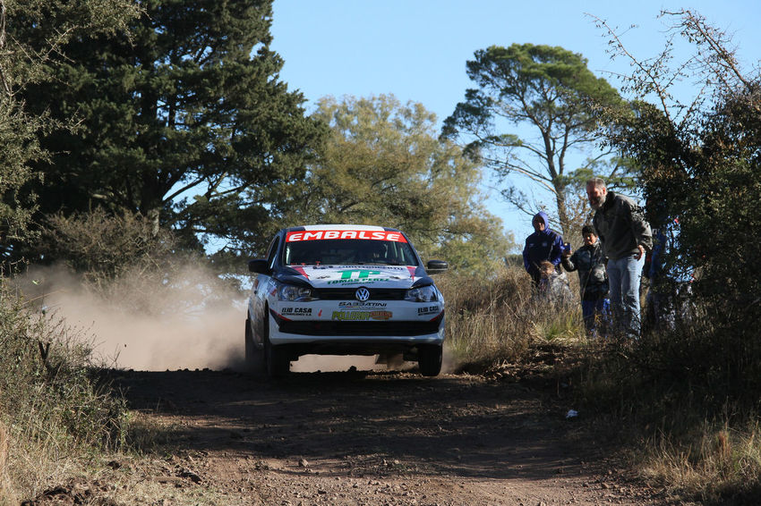 RALLY PROVINCIAL EMBALSE 2018 Auto Racing Cars Dakar Jump Motorsport RALLY PROVINCIAL Racing Rally Day SHOW CARE Automotorsport Automóvilismo Day Dirt Field Group Of People Irc Land Land Vehicle Leisure Activity Lifestyles Men Mode Of Transportation Motor Vehicle Nature Outdoors People Plant Racing Car Raid Rally Rally Car Rallycar Real People Sky Tierra Transportation Tree Women Wrc Wrc Championchip