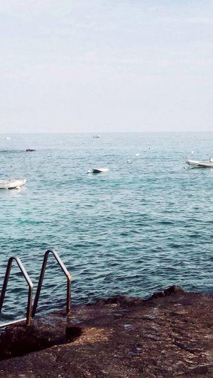 Punta Mujeres -