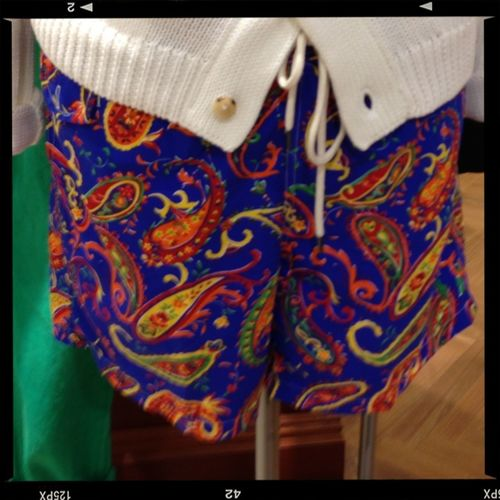 Designer Of Hell Your Pants Are Nicer Than Mine