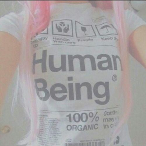 Someone get me this shirt pls. Humanbeing Anime Softpalegrunge Pinkgrunge