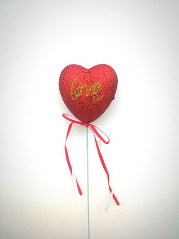 Love is in the air. Give that attention to that special someone in your life today. Just saying the three words, I Love You. Valentines Day Is Coming Love Heart Shape Red Feelings Happiness Feeling Special Gift Romantic Ribbon