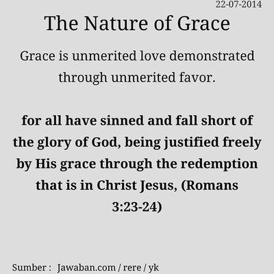 Dailydevotion Christian