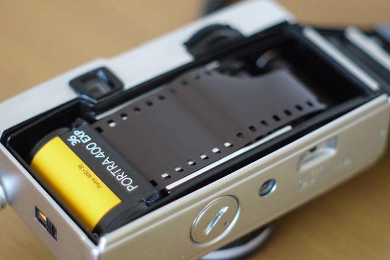 Oldlens GF2 Lumix Panasonic  Pentax Pentaxlens 50mmf2 Lumixgf2 Kodak Portra400 Film コダック ポートラ400 フィルム フィルム部 ふぃるむカメラ オリンパスペンEED オリンパスPENEED ルミックスgf2 ルミックス オールドレンズ オールドレンズ部 カメラ好きな人と繋がりたい 写真好きな人と繋がりたい ファインダー越しの私の世界 ミラーレス olympuspeneed ペンタックス ペンタックスレンズ halfsizecamera