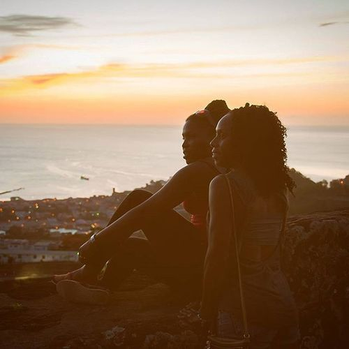 Grenada IGDaily People_in_bl Loves_caribbeansea Nature_sultans Sunset_madness Sunsetporn Sunsets Amazingphotohunter Andyjohnsonphotography Ilivewhereyouvacation Perfectday Nature_perfection
