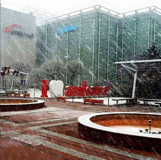 https://www.youtube.com/watch?v=gykWWDIsVJ4 Ankara Ankara Türkiye Backgrounds Beyaz örtü City Life Day I Love Ankara Karlar Düşer Side By Side Snow ❄