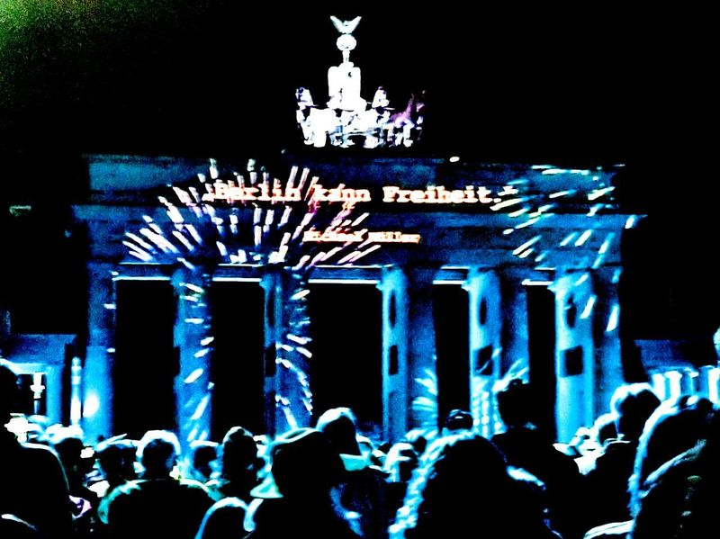 Freiheitberlin Group Of People Illuminated Night Event Built Structure Architecture Large Group Of People Arts Culture And Entertainment Performance Festival Night Photography Berlin BERLINKANNFREIHEIT Brandenburger Tor Brandenburger_Tor Brandenburger Gate Festivaloflightsberlin Silhouette_collection people and places People And Art EventPhotography HappeningPlace #FREIHEITBERLIN