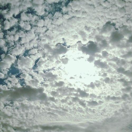 Sky Nature Sky And Clouds Wonderful Sky