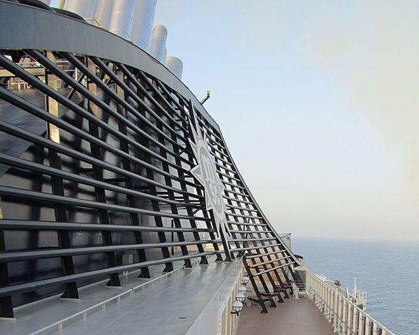 MSC FANTASIA MSC Cruises Cruisetrips Life At Sea EyeEm Best Shots EyeEm Gallery EYEem Love Shots 🎈👻