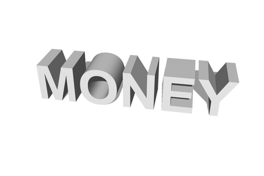 Money makes the world go round Bank Corporate Business Money Money Money Business Finance And Industry Financial Money Money Around The World