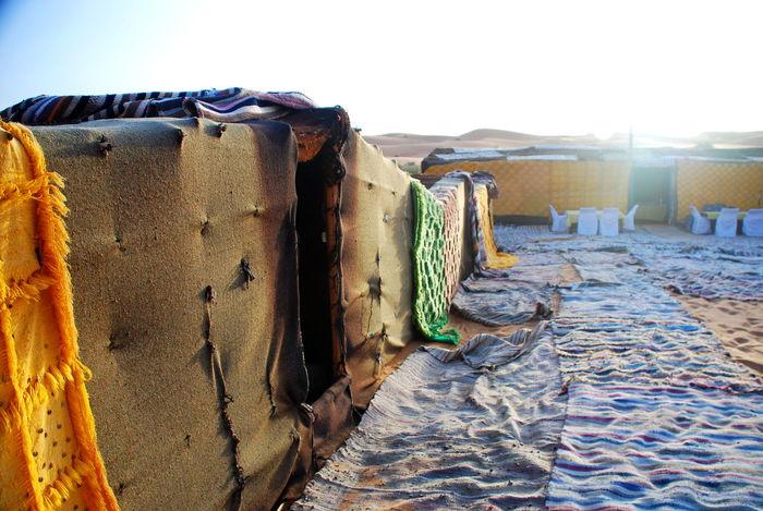Tented camp Africa African Bedouin Bivouac Camping Dunes Of Merzouga Erg Chebbi Marrakech Merzouga Merzouga Sahara Desert Trippin Moroccan Morocco Outdoors Sahara Saharadesert Sand Dunes South Morocco Tented Camp Travel Travel Photography Travelphotography Camp The Great Outdoors With Adobe
