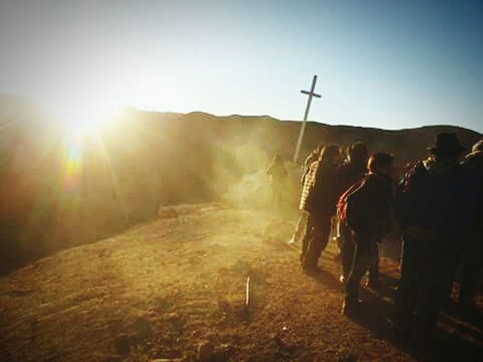 Añonuevo Aymara Machaq Mara Codpa Solstice Solsticio Enjoying Life Valley Hello World Sumaqamanacodpa Valle