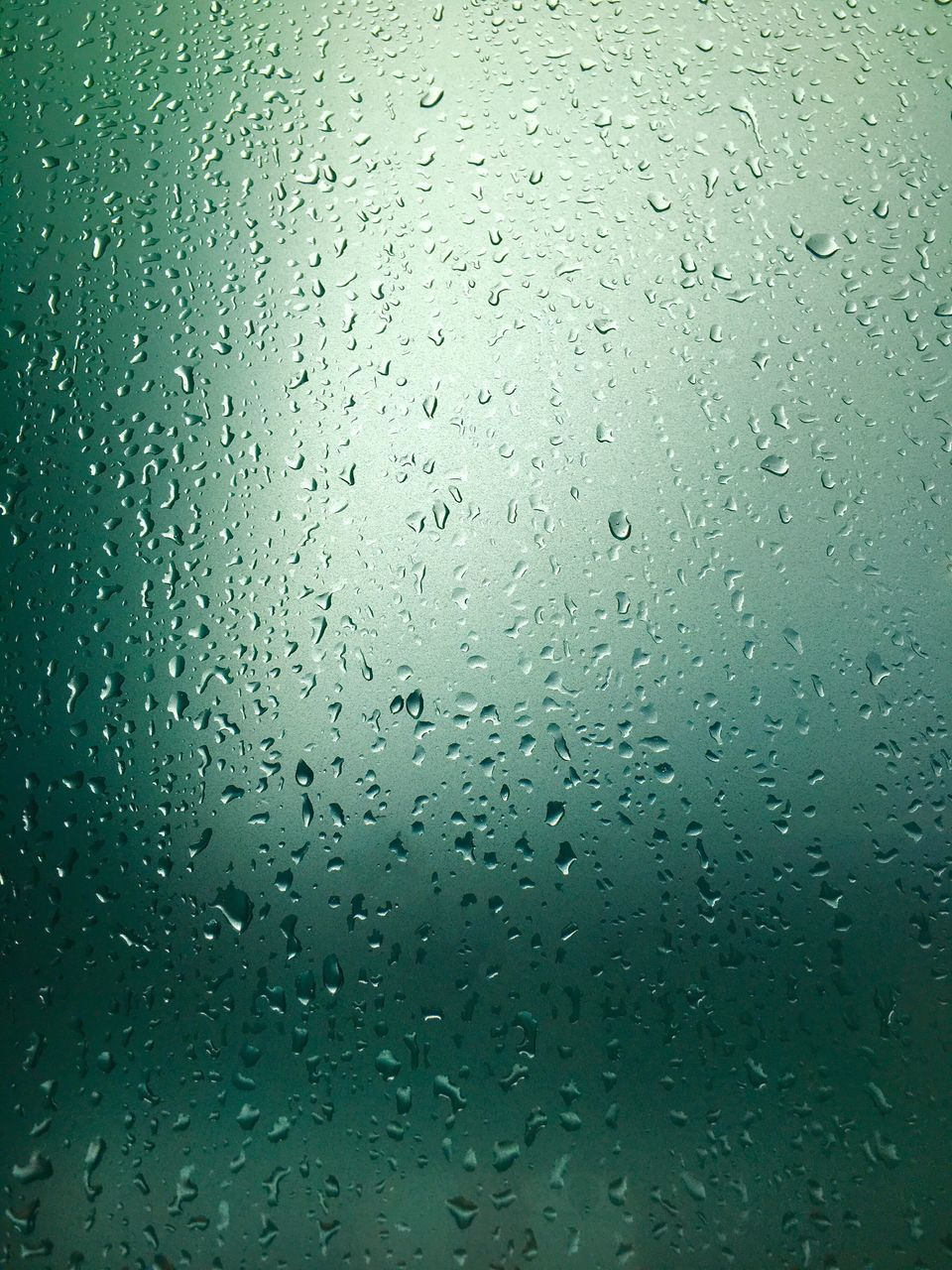 wet, window, rain, drop, full frame, glass - material, backgrounds, raindrop, weather, no people, indoors, water, close-up, textured, nature, day, sky