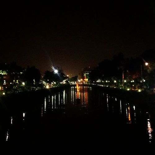 Lake_Town Kolkata Instaclick Instaedit Instaupdate Asus Zenfone_5