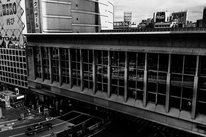 Blackandwhite Black And White Black & White Monochrome Streetphotography Cityscapes Streetphoto_bw