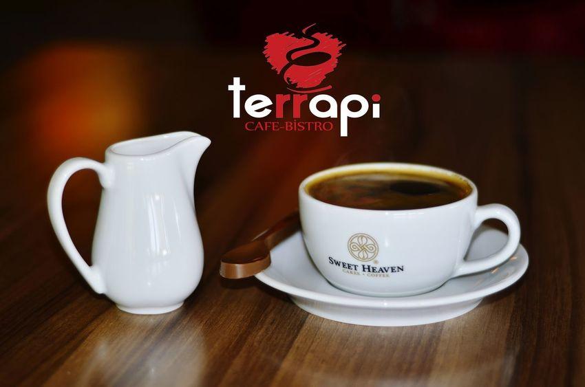 Cafe Terrapi Manavgat Antalya Tr My_yatagan_42@hotmail.com Summer Love Like Car Photography Followme Likeforlike Like4like Instadaily Instgram Instafollow Phoyography ısparta