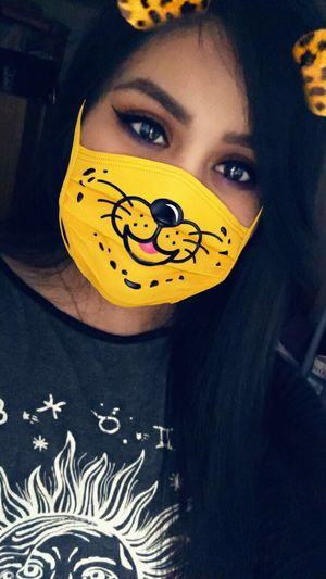 Add Me On Snapchat Snapchat Me Snap Me Snapchat Filter Snapchat Ask Me Selfie ✌ Love This Filter Bored Make-up @ mariaquevedo