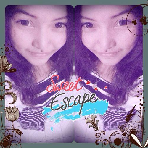 At my home Hi! First Eyeem Photo