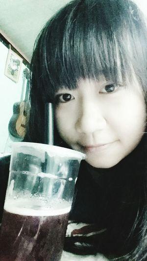 Me Bobapop 日本 Midtermexam