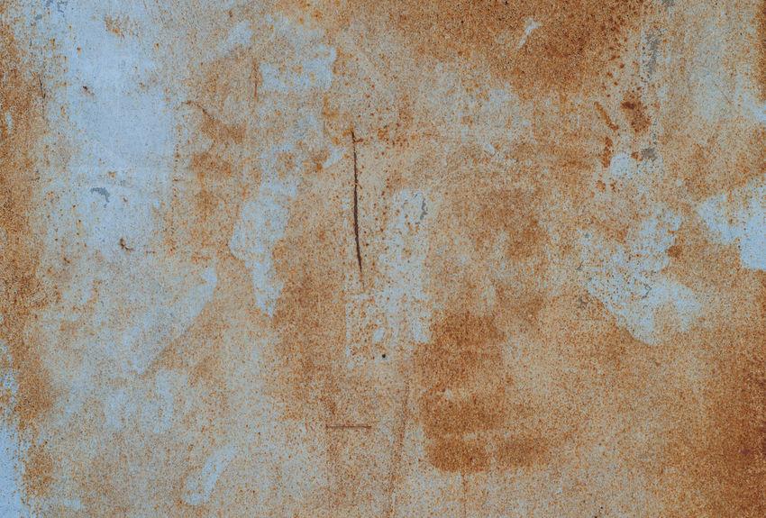 Textureguy Iron Textures Background Corrugated Iron Corrugated Metal Dirty Grunge Metal Outdoors Rusted Rustic Rusty Rusty Background Rusty Metal Rusty Metal Texture Rusty Plate Rusty Steel Rusty Texture Steel Texture