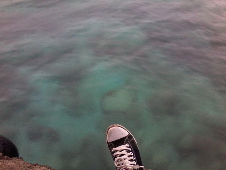 @gili trawangan island Lombok Indonesia Banget Beutifulplace