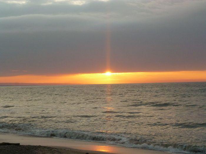 A Ecuador's little beach amazing !!!! Manabi Ecuador Awasome :)