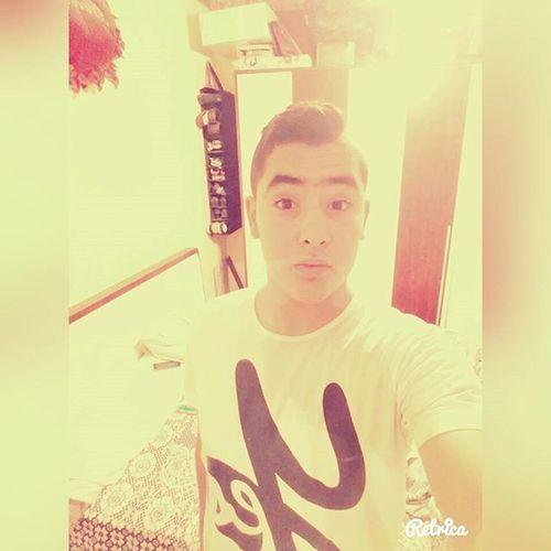 Morning Out Dars Go8rafya Sanwya_3ama😡😁