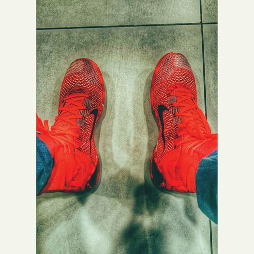Sneakers Addict Sneakerhead  Sneakerheadlife Kotd WDYWT Kobebryant