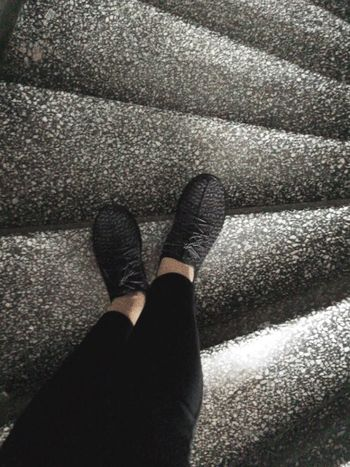 Yeezy Yeezyboost Adidas Beautiful Shoes Shoes Of The Day Black