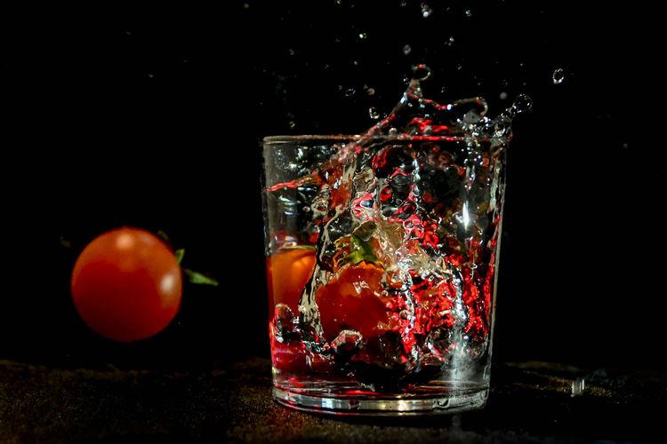 Fruits & Water My Best Photo The Foodie - 2019 EyeEm Awards