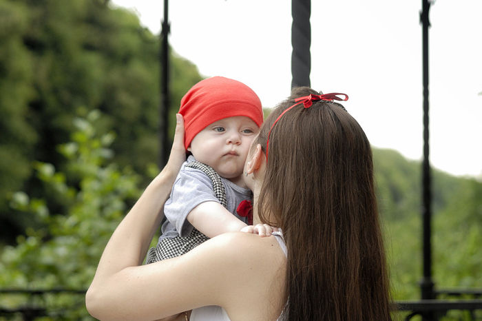 nikon d200 Casual Clothing Children Fashion Happiness Person Portrait Portraits Real People Capture The Moment