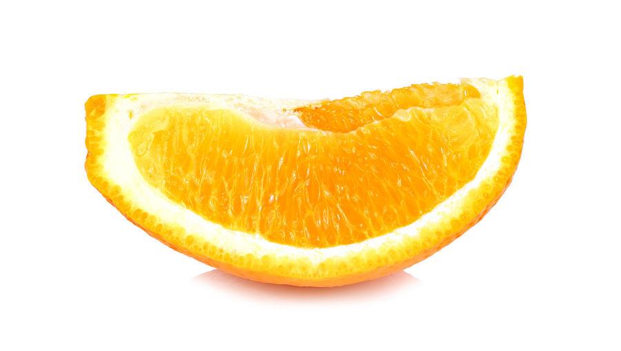 Orang fruit