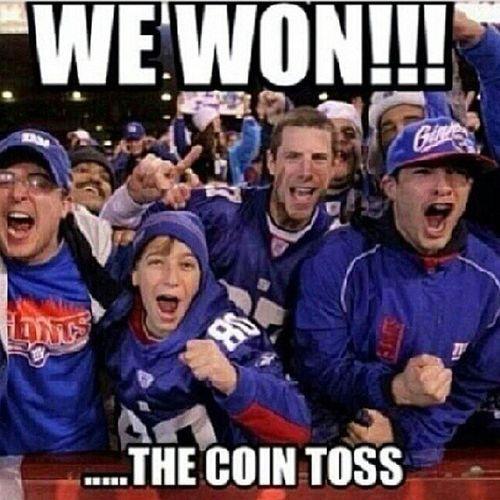 A win is a win tho...right??? LLS!!! Giants GiantsFans GiantsFansBeLike PoorGiants NYgiants 0and6 ThatsSad