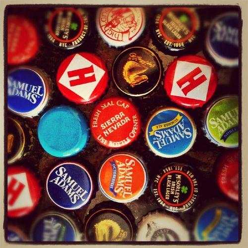 Beer art Beer Art Beer