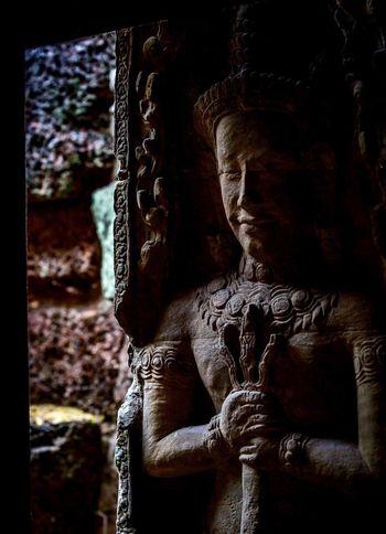 Cambodia (by:kty)