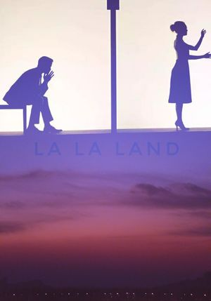 LA LA LAND La La Land Silhouette Adult Adults Only Occupation Men Only Men Two People Standing Full Length People Working Outdoors Day Business Golf Young Adult Golf Club Golfer Sky