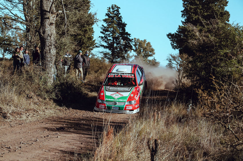 RALLY PROVINCIAL EMBALSE 2018 Auto Racing Cars Dakar Jump Motorsport RALLY PROVINCIAL Racing Rally Day SHOW CARE Automotorsport Automóvilismo Day Environment Field Forest Growth Incidental People Irc Land Land Vehicle Landscape Men Mode Of Transportation Nature Non-urban Scene Outdoors Plant Racing Car Raid Rally Rally Car Rallycar Real People Sky Tierra Transportation Tree Wrc Wrc Championchip