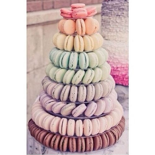 I want some of these so badly! Yummy Craving Toosicktodrivetobirchstreet Simplybeingalice