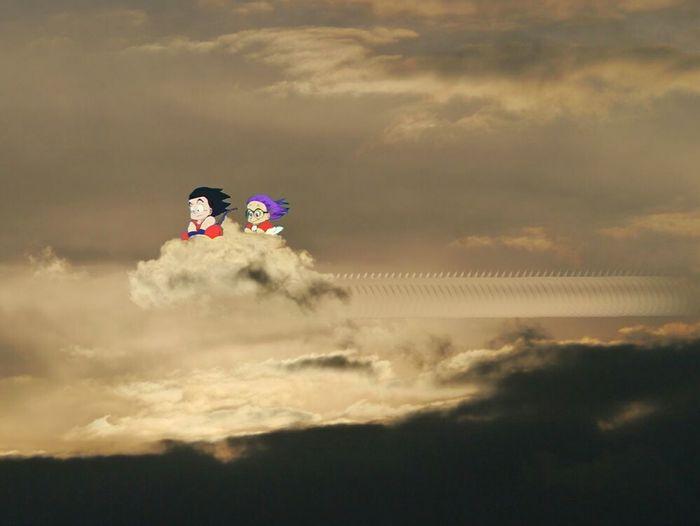 DBZ Nubequinto Songoku Goku Arale Landscape Hanging Out Taking Photos Check This Out Hello World Relaxing Enjoying Life Hi! Nature Amariña Photography SPAIN España Naturaleza Hello World Galicia Lumixg3 Foz Sun Sunshine