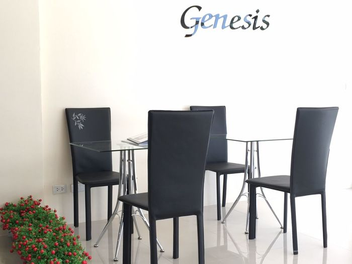 """""""Genesis"""".. Untold Stories Things Organized Neatly The Purist (no Edit, No Filter) Scenics Relaxing Beautiful Place Coffee Shop Decoration Interior Design Decorations Urban Lifestyle Light And Shadow Enjoy The Little Things Things I Like Waiting For Someone No People, Indoors Capture The Moment Taking Photos EyeEmBestPics"""
