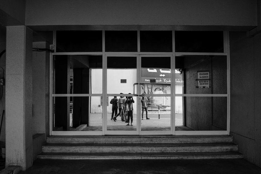 Dubai, UAE Street Light Blackandwhite Dubai, Monochrome monochrome photography Street Photography Street Scene, Cape Town Street, Streetlife Streetphoto_bw Streetphotography