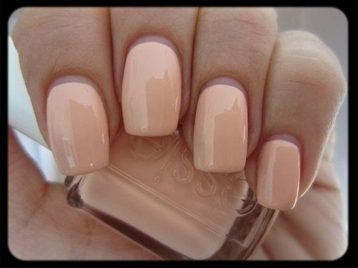 Beauty Fashion Nail