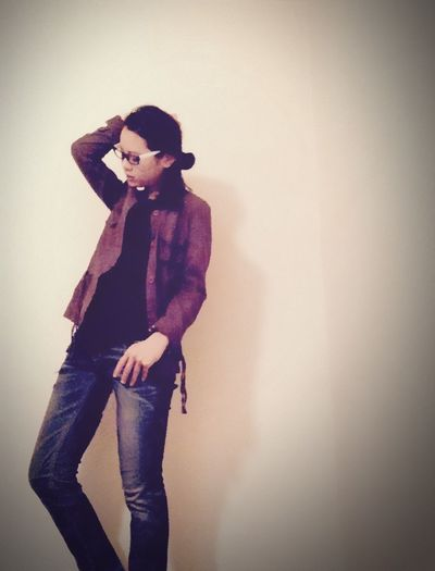 Natural. Japan is rainyday. How's ur country? Modeling Model Modeling Shoot Codenate Fashion