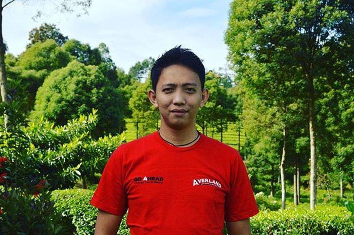 Go Green Bandung Ciwidey Jawabarat Java Green Polpos Poltekpos Logistics Boy Averland Man And Me Style Hitsbandung Sunda Palembang Wongkitogalo