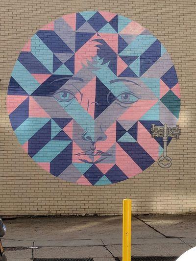 Street Art Art Graffiti Art Graffiti Streetphotography Streetart Brooklyn NYC Art Art Is Everywhere ArtWork