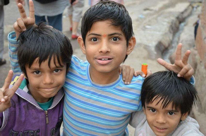 Jodhpur Children Children Photography Streetphotography People Photography Indiapictures Indianstreet Lovepeople