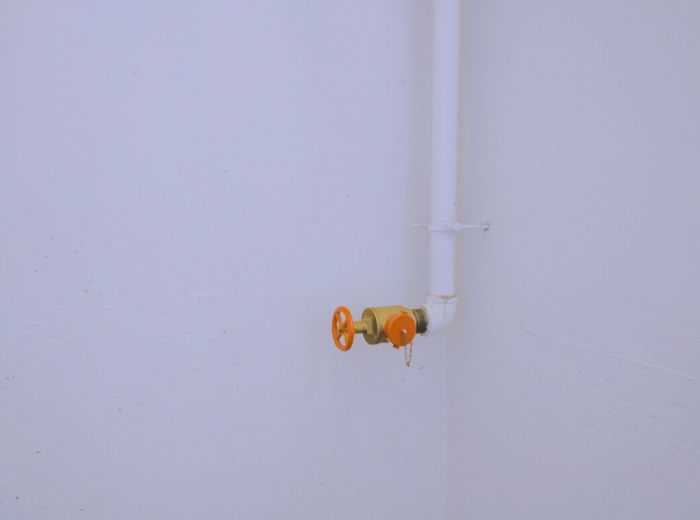 Walking up a flight of stairs. Abstract Architecture Architectural Detail Bright Building Industrial Architecture Industrial Design White Background Architecture Detail Water Valve Water Pipe Minimalism Simple Background Architectual Detail Walking Indoors