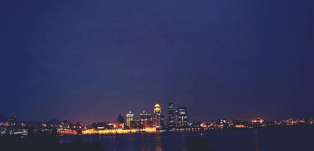 DowntownLouisville Louisville Skyline Louisville Louisville, Kentucky Ohio River LouisvilleKentucky Downtown Louisville Respresenting Louisville